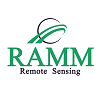 Research group on Radiation Modeling and Measurement
